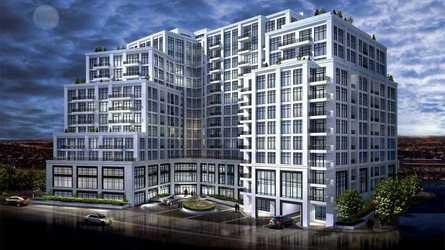 1  Old Mills Rd  , Toronto,  Condo Apt,  for sale, , Vignes Sinnadurai, HomeLife Top Star Realty Inc., Brokerage *