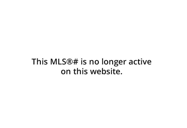 Street information unavailable ,  C4141308, Toronto,  for rent, , Vignes Sinnadurai, RE/MAX Community Realty Inc, Brokerage *