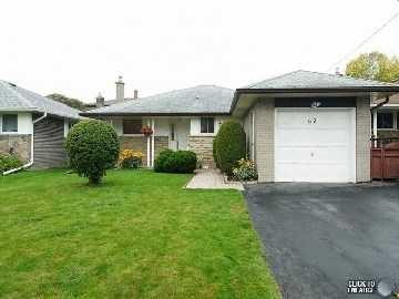 67 Stevenharris Dr,  W2754950, Toronto,  Detached,  for sale, , Vignes Sinnadurai, HomeLife Top Star Realty Inc., Brokerage *