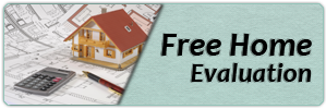 Free Home Evaluation, Vignes Sinnadurai REALTOR